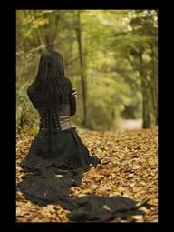 Halloween Singing Bowl Meditation Part 3