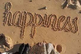 Self-Heal Sunday - Get Happy