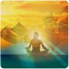 Abundance Singing Bowl Meditation Series: Shadow of ...